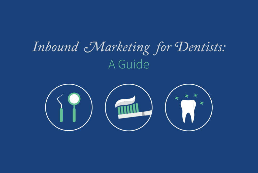 Clickx-Blog-DentistInBoundMarketing-Image-03 (1) (2)
