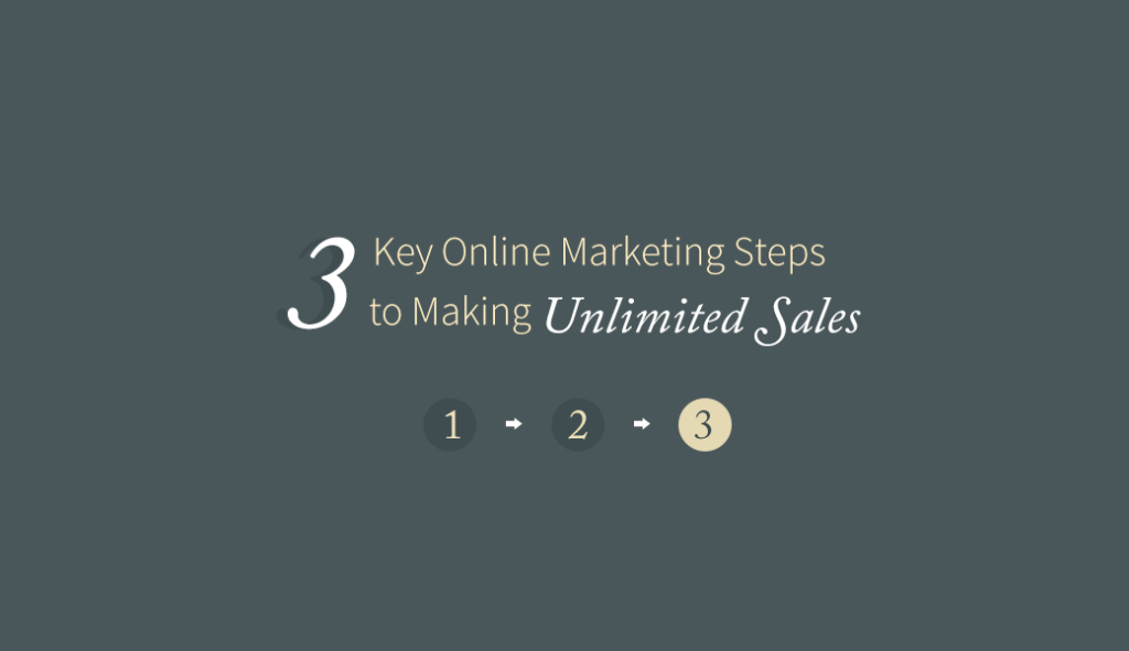 3-key-steps-unlimited-sales