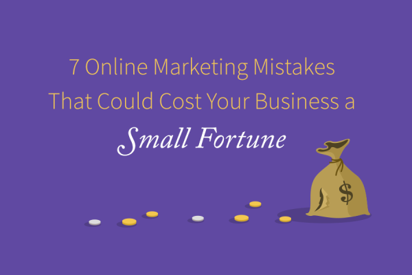 7-Mistakes-Small-Fortune-Clickx-Blog