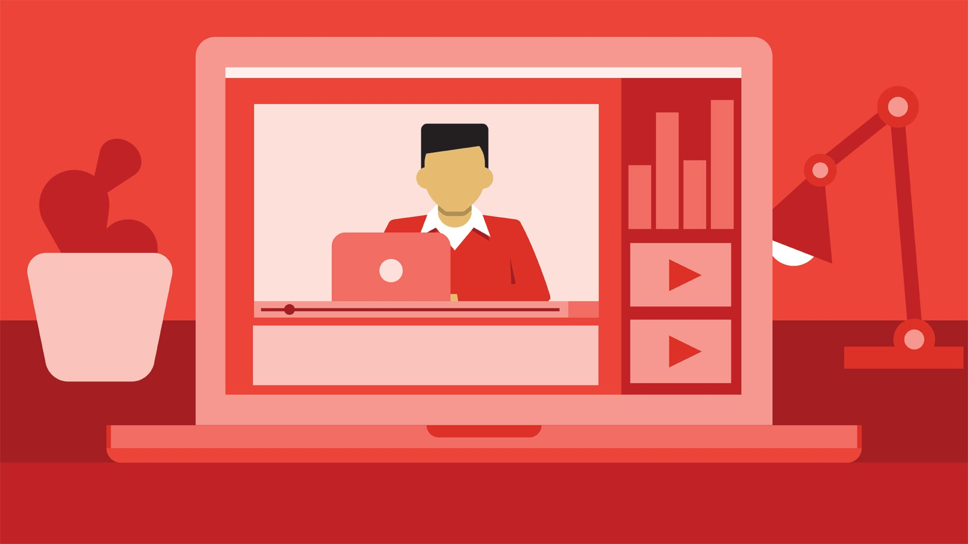 Youtube Videos for Business Marketing